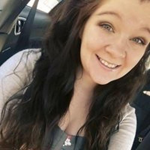 Megan Clodgoe's avatar