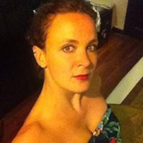 Florence Scotch's avatar