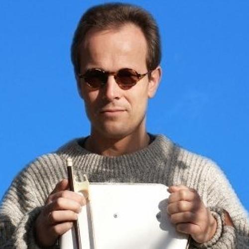 Chris Theinert's avatar