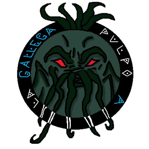 Pulpo a la Gallega's avatar
