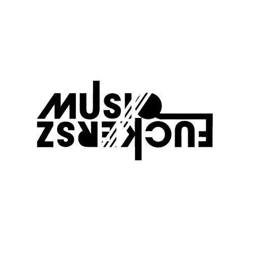 Musiqfuckersz's avatar