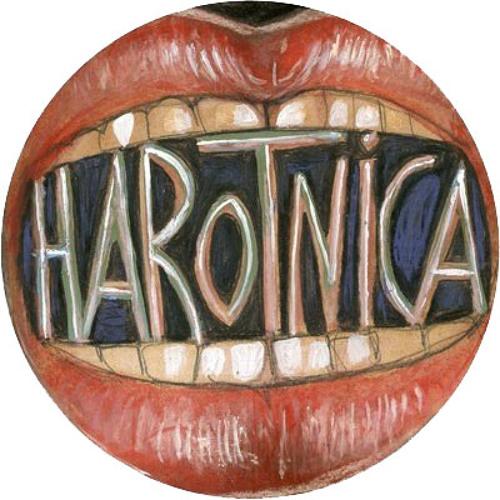 Harotnica's avatar