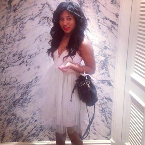 Porsha-Chanelle's avatar