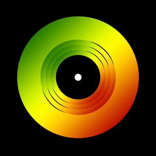 Amazona Records's avatar