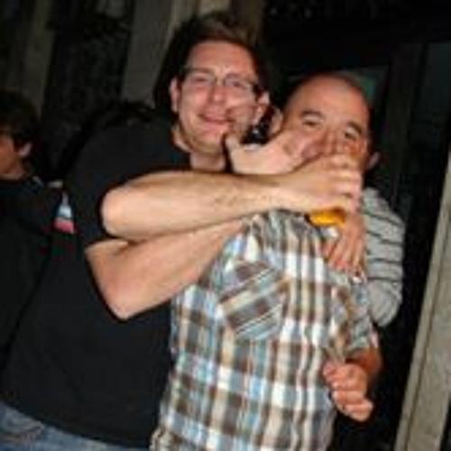 Massimiliano Adamo's avatar