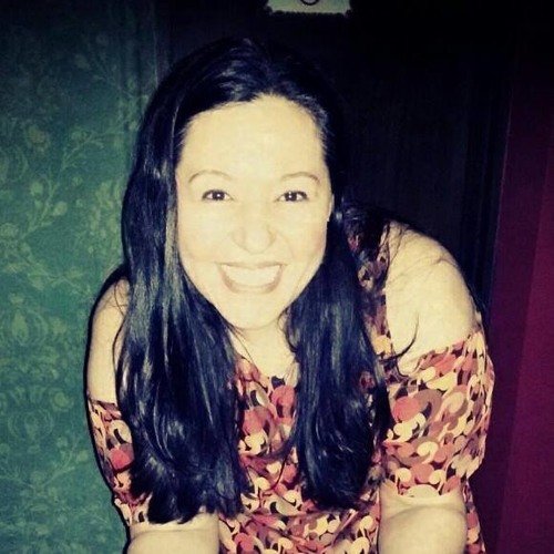 Carmen Tagliaferri's avatar