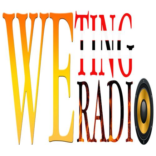 We Ting Radio's avatar