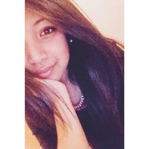 woahjoanne's avatar