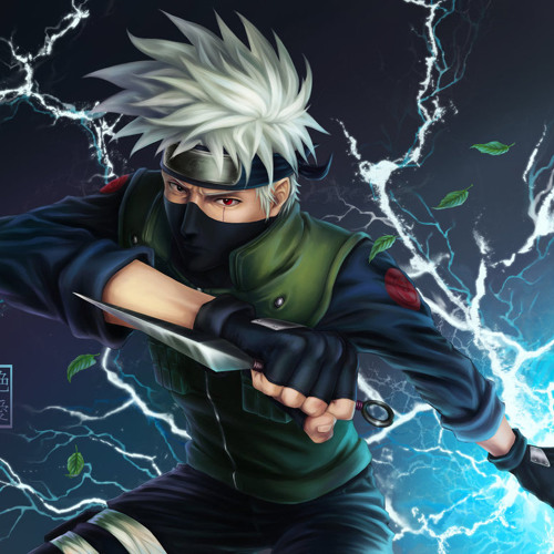 GrayDontPlay's avatar