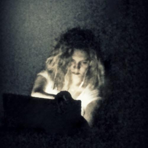 Muge''s avatar
