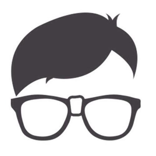 Apollo Nava's avatar