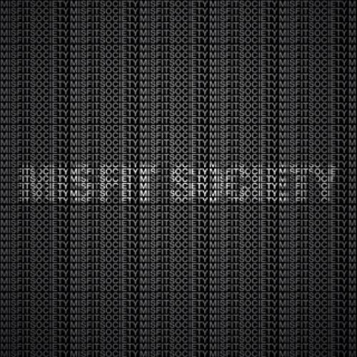 misfit 1.0's avatar