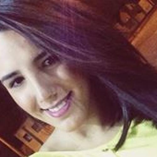 Mariana Reyes's avatar