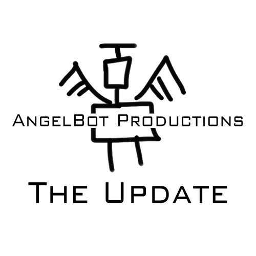 AngelBot Productions's avatar