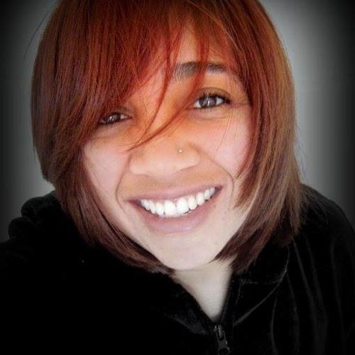 Dj Erika Costa's avatar