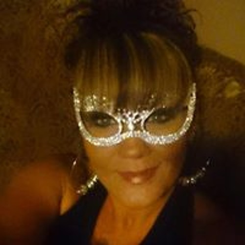 Stacie Harwood James's avatar