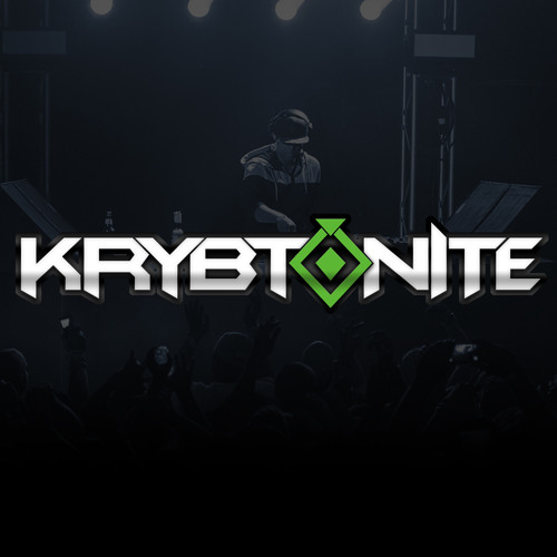 Krybtonite's avatar