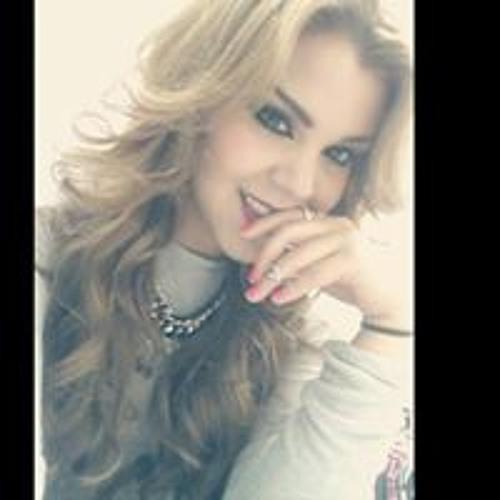 Jenny Ornelas's avatar
