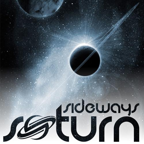 Sideways Saturn's avatar