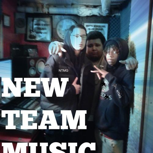 NEW TEAM  MUSIC GROUP's avatar
