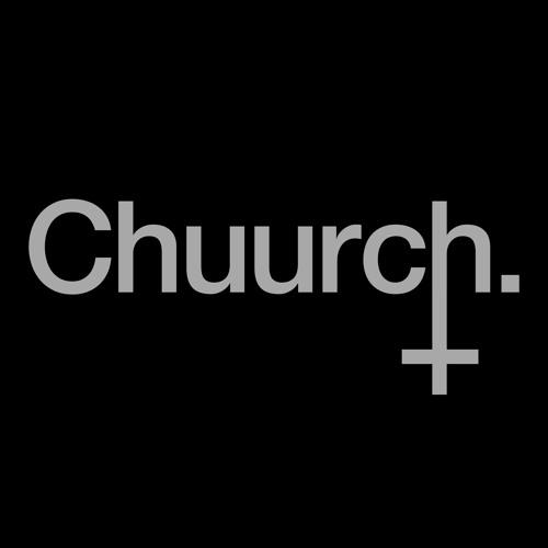 Chuurch's avatar