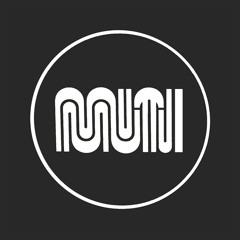 Muti Music