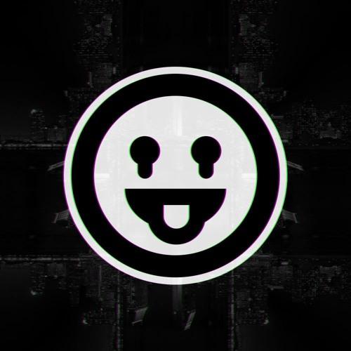 Kiefer Alexander's avatar