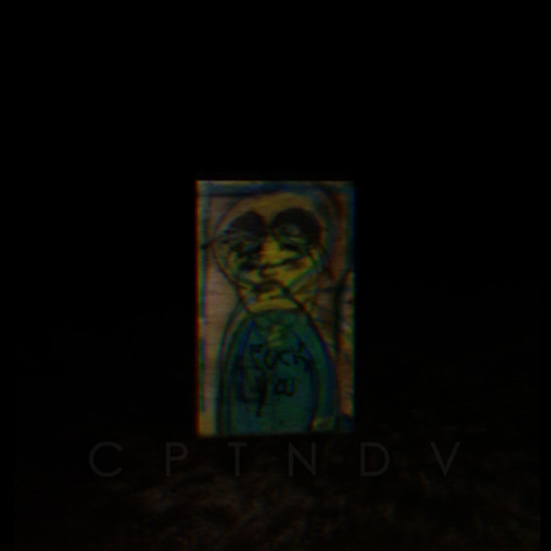 CPTNDV's avatar
