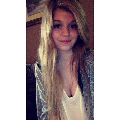 pkathryn542's avatar