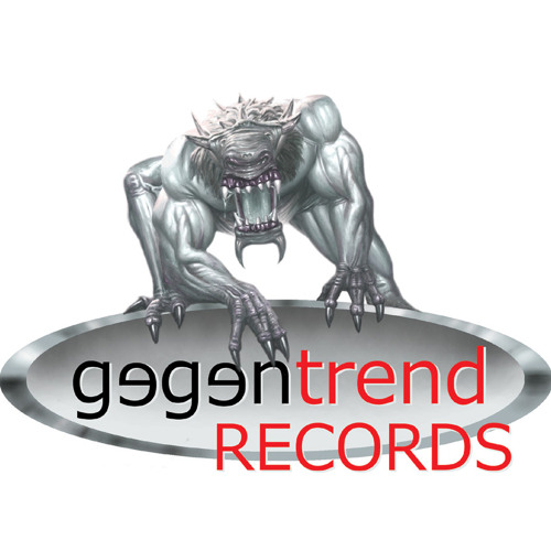 Gegentrend Records's avatar
