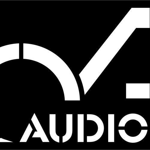 AC-AUDIO's avatar