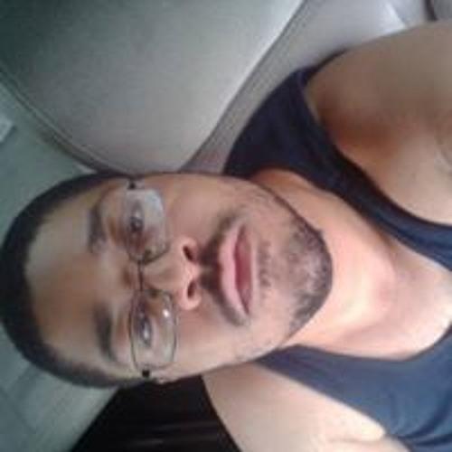 Ronald Myles's avatar