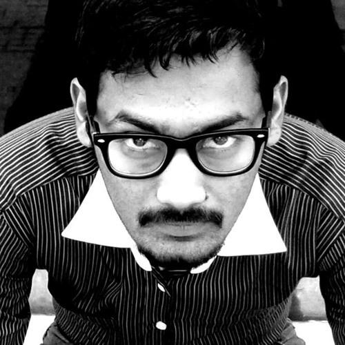 Hassam Bin Razi's avatar