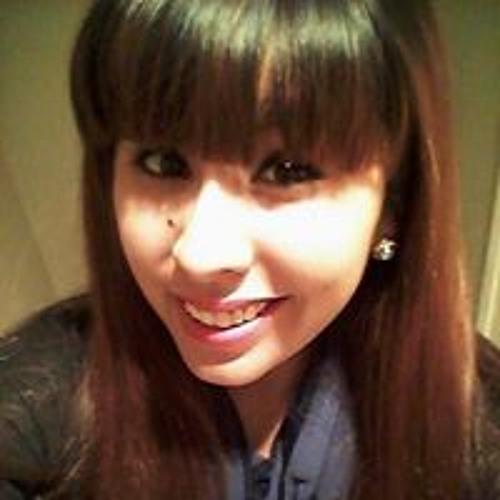 Sandiin Mitchell's avatar