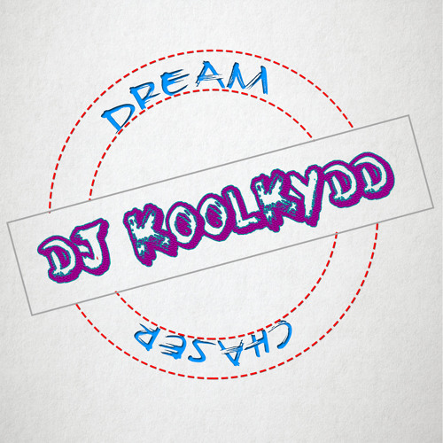 Dj-Koolkydd   TeamODE's avatar