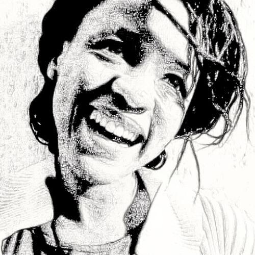 Miss Msibi's avatar