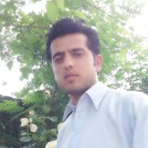 Arsalan Raja's avatar