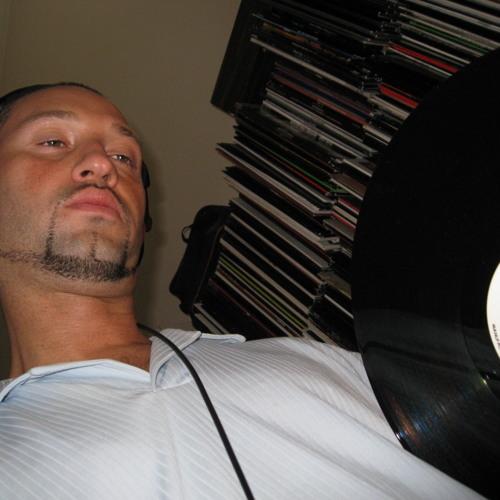 DJ SUPREME ONE's avatar