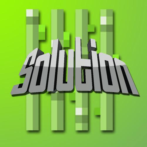 00Solution00's avatar