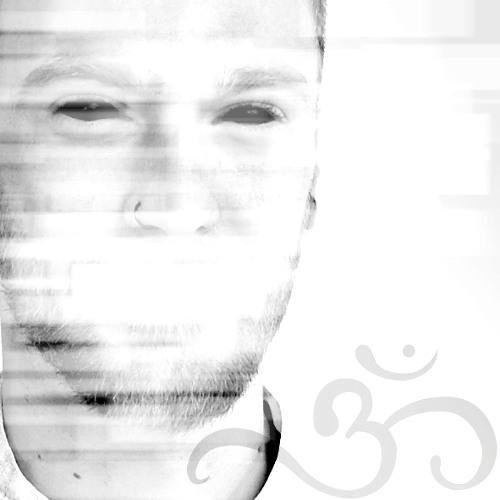 makpa ओउ्म्'s avatar