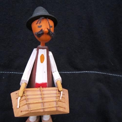 mozsika's avatar