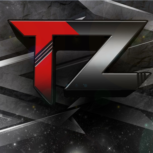TZ (Official)'s avatar