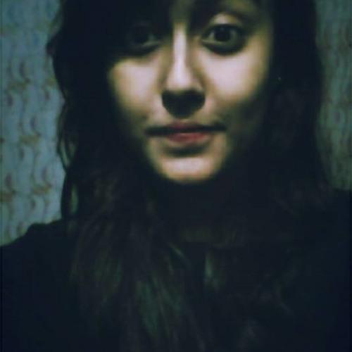 tanzeem's avatar