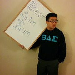 Arran Wong