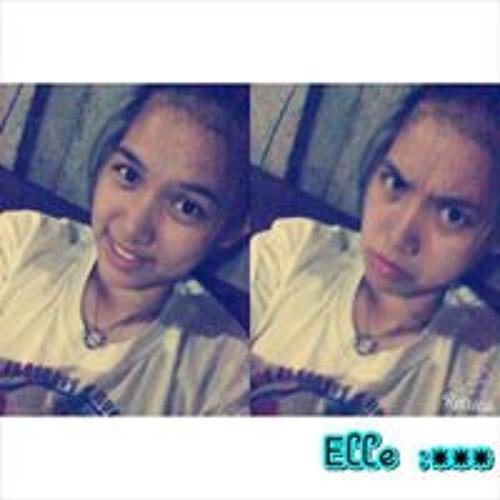 Elle Emen Owpi's avatar
