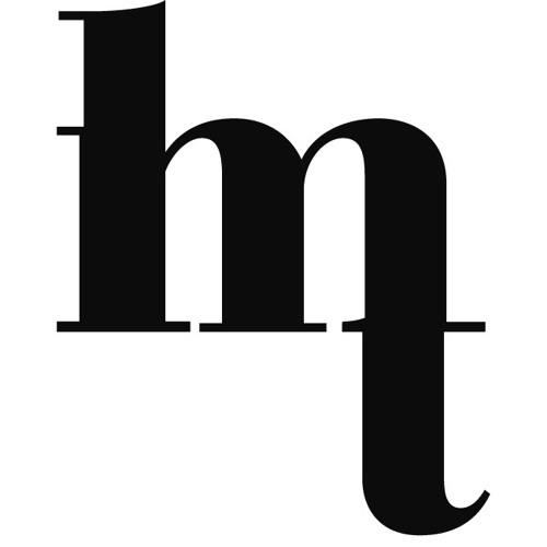 Emelthée's avatar