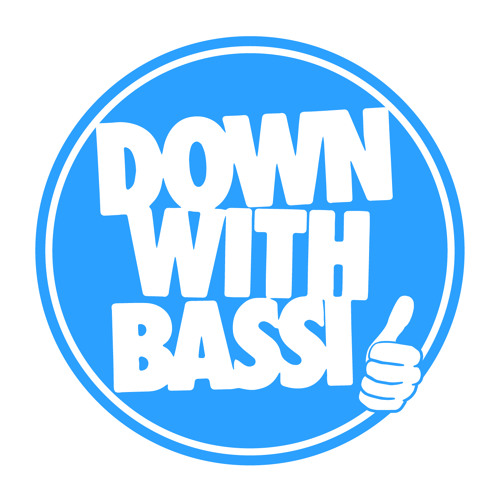 downwithbassi's avatar