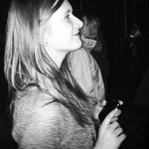 Justi Sofi's avatar