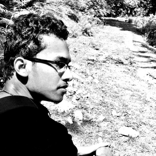 Dwarkesh Soren's avatar