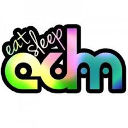 edmsocial's avatar